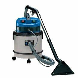 Профессиональные пылесосы - 🔥 IPC Soteco Idro Clean, 0