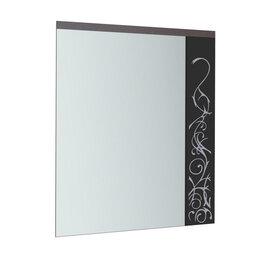 """Кулоны и подвески - Зеркало навесное ЗН-07 """"Юнона-2"""", 0"""