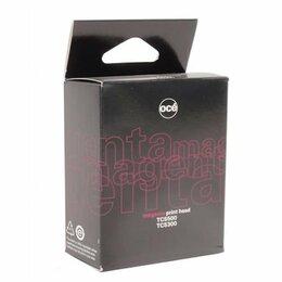 Запчасти для принтеров и МФУ - Печатающая головка для Oce TCS500, TCS300, CW300 1060016926/7517B003, 0