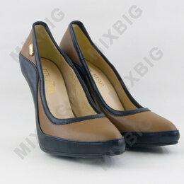 Туфли - Туфли женские CITI.BISMA, 0