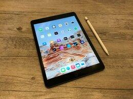 Планшеты - iPad 2019 32gb wi-fi+ Pencil (Дизайнер), 0