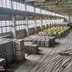 Керамзитобетонные блоки от производителя по цене 52₽ - Строительные блоки, фото 4