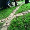 Тротуарная плитка деревянные круги по цене 190₽ - Тротуарная плитка, бордюр, фото 11