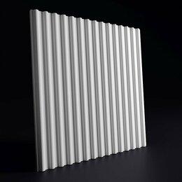 Стеновые панели - Зд панель Галтель, 0