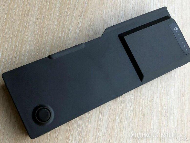 Аккумулятор для ноутбука Dell Inspiron по цене 1500₽ - Батарейки, фото 0
