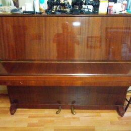 Клавишные инструменты - пианино элегия 1975 года, 0