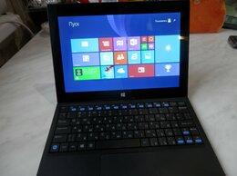 Ноутбуки - IRBIS TW 89, 0