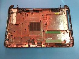 Аксессуары и запчасти для ноутбуков - Поддон для ноутбука HP 250, 255, 256 G3, 15-G,…, 0