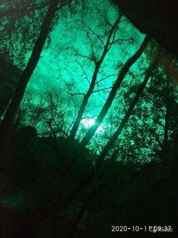 Светофильтры и стекла - Зеркальные светофильтры Aulektro, SCS, 0