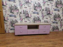 Шкафы, стенки, гарнитуры - Комплект мебели для детской комнаты, 0