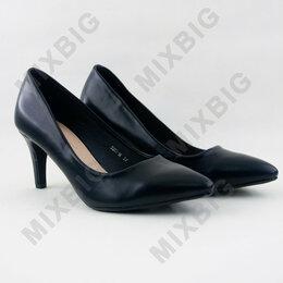 Туфли - Туфли женские OPIRUS 3399-1A, 0