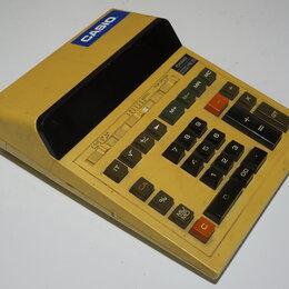 Калькуляторы - калькулятор CASIO 70-X  MADE IN JAPAN , 0