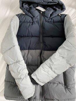 Куртки - Демисезонная куртка Envy lab новая, 0