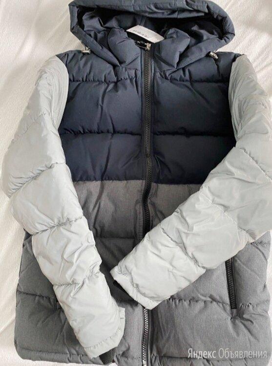 Демисезонная куртка Envy lab новая по цене 5100₽ - Куртки, фото 0