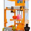 3д принтер метеор 3D принтер, который действительно подходит для дома по цене 50000₽ - 3D-принтеры, фото 5