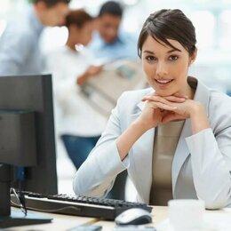 Менеджеры - Менеджер-стажёр в интернет-магазин, 0