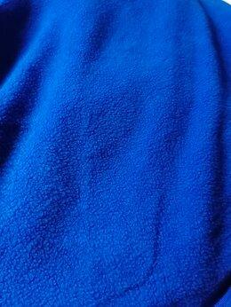 Ткани - Ткань Флис 180 г/кв.м., 0