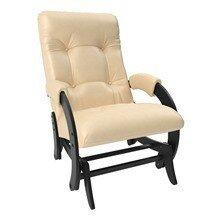Кресла - Кресло-качалка Joy VPB, 0