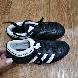 Обувь для спорта - Бутсы р. 28 , 0