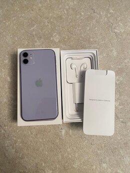 Мобильные телефоны - iPhone 11 , 0