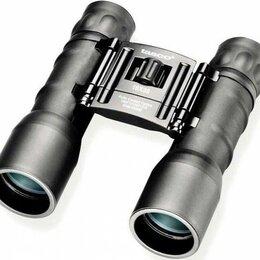 Бинокли и зрительные трубы - Бинокль 16х32, 0