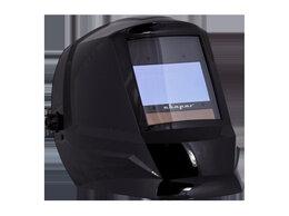 Средства индивидуальной защиты - Сварочная маска Сварог AS-5000F TRUE COLOR, 0
