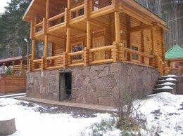 Облицовочный камень - Натуральный фасадный облицовочный камень для…, 0