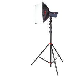 Осветительное оборудование - Софтбокс Falcon Eyes 45*45 см, 0