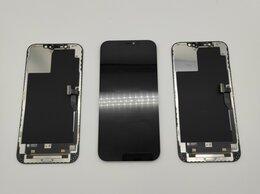 Дисплеи и тачскрины - Дисплей IPHONE 12 Pro Max, 0