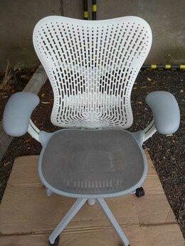 Компьютерные кресла - Стулья Кресло Мебель - Herman Miller Mirra 2, 0