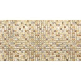 Мозаика - Панель ПВХ - Мозаика Марракеш, 955х480, 0