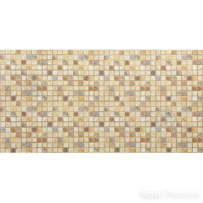 Панель ПВХ - Мозаика Марракеш, 955х480 по цене 350₽ - Мозаика, фото 0