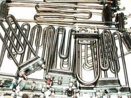 Аксессуары и запчасти - Тэн нагревательный элемент для стиральной машины, 0