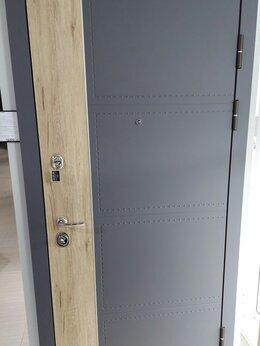 Входные двери - Дверь входная DIAMANTE SARIN, 0