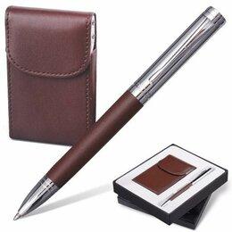 Визитницы и кредитницы - Набор GALANT «Prestige Collection»: ручка,…, 0