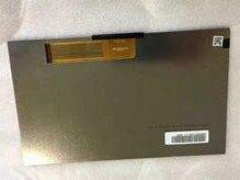 Запчасти и аксессуары для планшетов - Дисплеи Для китайских планшетов по номерам, 0