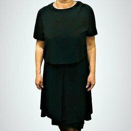 Платья - Вечернее платье от MAX mara, 0