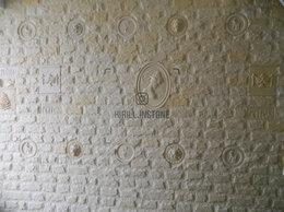 Облицовочный камень - Кирпич Дворцовый большой , 0