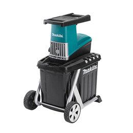 Садовые измельчители - Измельчитель садовый электрический Makita UD 2500, 0