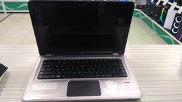 Ноутбуки - Ноутбук HP dv6, озу 6Gb / HDD 500Gb, 0