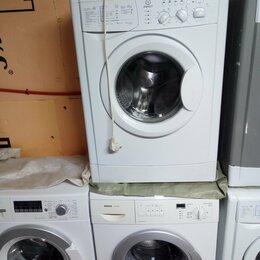 Стиральные машины - стиральные машины восстановленные, 0