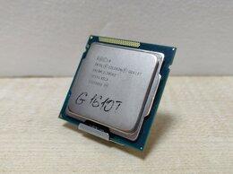 Процессоры (CPU) - CPU/Celeron G1610t, 0