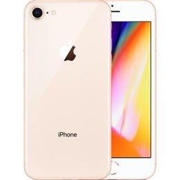 Мобильные телефоны - Apple iPhone 8 64Гб, 0