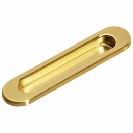 Канцелярские принадлежности - Ручка-купе ARSENAL 15см, 0