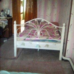Кровати - Кровать1,5, 0
