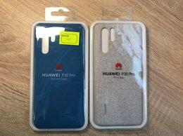 Чехлы - чехол для телефона Huawei Honor, 0