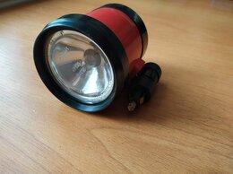 Фонари - Автомобильный фонарь на 12В, 0