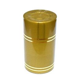 Этикетки, бутылки и пробки - Пробка ГУАЛА желтая, 0