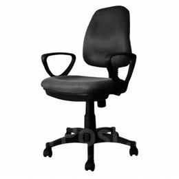 Компьютерные кресла - кресло офисное KB-2008, 0