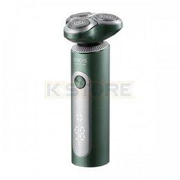 Электробритвы мужские - Электробритва SOOCAS S5 Smooth Electric Shaver (Gift Set) EAC, 0